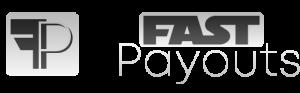 Fast Payouts Logo