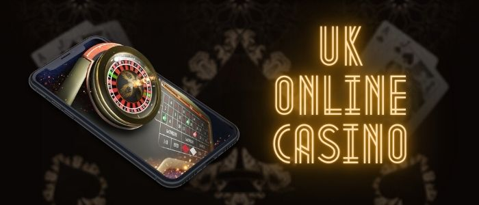 Fast withdrawal online casino